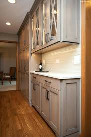 kitchen wall cabinets narrow is narrow kitchen cabinet still relevant in 2020 narrow