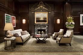 Celebrity Interi Vancouver Hotels Where You U0027re Guaranteed A Celebrity Spotting Room5