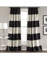 Gold Satin Curtains Holiday Deals U0026 Sales On Black And Gold Curtains