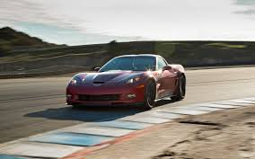 2010 corvette zr1 0 60 2014 chevrolet corvette stingray z51 has 3 8 second 0 60 mph