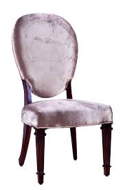 years of professional custom furniture factory chairs fabric