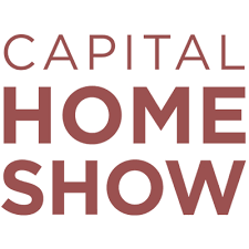 home and design show dulles expo fall capital home show at dulles expo center beltway bargain mom