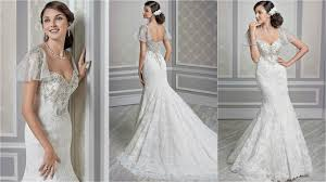 off the shoulder wedding dresses wedding dresses melbourne