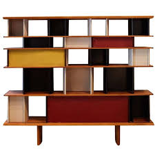 Modern Bookcase Furniture 193 Best Bookcase Images On Pinterest Bookcases Shelving And Shelf