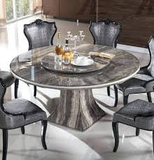 Stone Dining Room Table - dinning stone top dining table dining room tables stone top full