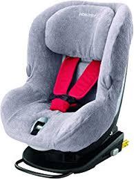 si e auto iseos bébé confort fodera estiva in spugna per seggiolino auto iseos neo