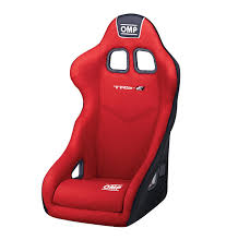 siege omp racing safety equipment omp trs e seat