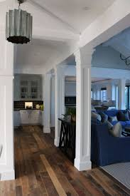 37 best bwd great rooms images on pinterest great rooms living