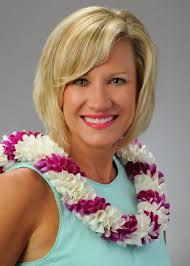 hawaii travel bureau hawaii visitors and convention bureau promotes robyn basso to senior