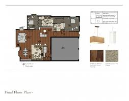 interior architecture align design