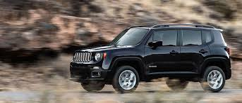 classic jeep renegade the 2016 jeep renegade brings off road power to calgary vancouver