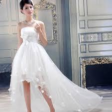 very cheap plus size wedding dresses discount evening dresses