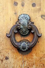 themed door knobs door handles themed doornockers handlesnobs phenomenal