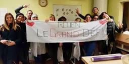 www.paris-normandie.fr/documents/10157/0/1018x572/...