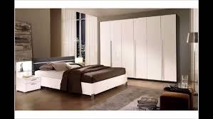 chambre à coucher belgique chambre coucher simple belge couleur pour une feng shui moderne en