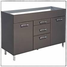 evier cuisine conforama meuble sous evier cuisine conforama idées de décoration à la maison
