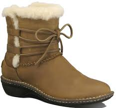 ugg s rianne boots ugg rianne womens boots on sale 139 99 and free ship superlamb