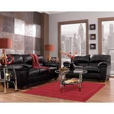 living room sets living room sets