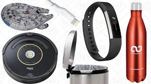 best deals on fitbits on black friday saturday u0027s best deals roomba fitbit simplehuman and more