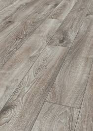 Highland Laminate Flooring Kronotex Mammut U2013 Highland Oak Silver D 4797 From Kronotex
