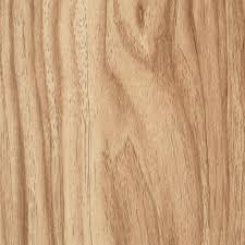 Cherry Laminate Flooring Home Depot Trafficmaster Allure 6 In X 36 In Piedmont Ash Luxury Vinyl