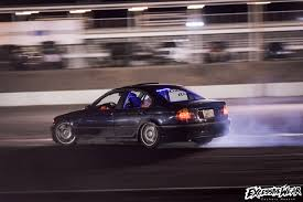 drift cars e46 drift cars e46fanatics