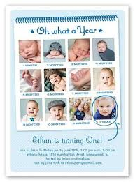 73 best first birthday party images on pinterest birthday ideas