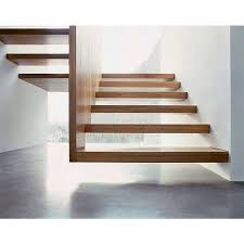 Designing Stairs 1609 Best Stair Images On Pinterest Stairs Architecture And
