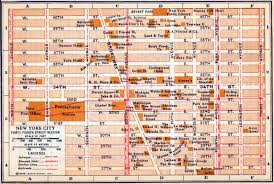 Union Square San Francisco Map by San Francisco Maps Top Tourist Attractions Free Printable Filenew