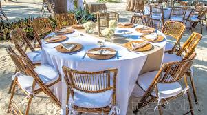 key largo weddings key largo lighthouse weddings partyspace