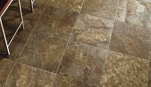 Ceramic Tile Flooring Pros And Cons Simple Cheap Floor Tiles Saura V Dutt Stonessaura V Dutt Stones