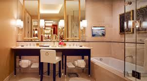 deluxe suites at encore forbes 5 star hotel suites wynn macau