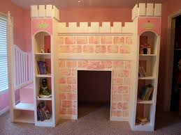 Bunk Bed Castle Castle Bunk Bed Design Design And Ideas For
