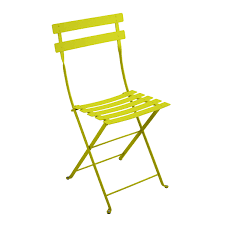 Folding Metal Outdoor Chairs Furniture Burgundy Metal Cheap Folding Chairs With Padded Seat