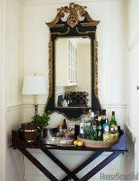 interior wet bar design plans mini bar design small liquor bar