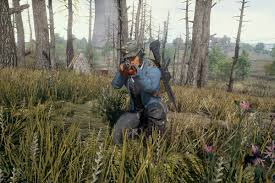 pubg steam pubg overtakes dota 2 for most concurrents on steam polygon