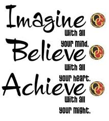 Organo Gold Business Cards 103 Best Organo Gold Business Images On Pinterest Words