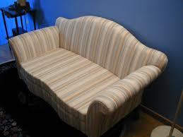 refaire assise canapé est ce rentable de refaire un canapé sandrine buresi