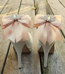 wedding shoes etsy 246 best dress up those shoes images on shoe
