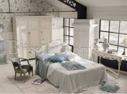 Provencal Bedroom Furniture Buy Cheap Provence Bedrooms Bedroom Furniture In Europe Online