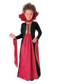 Cheap Vampire Halloween Costumes Vampire Queen Girls Halloween Costume Halloween