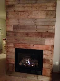 reclaimed wood fireplace mantel u2014 scheduleaplane interior