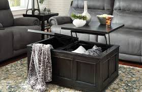 Coffee Tables Lift Top by Coffee Tables Ashley Lift Top Coffee Table Dazzle Ashley Lift