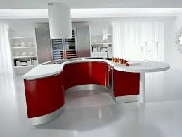 Contemporary Kitchen Furniture Kitchen Chairs Amazing Modern Kitchen Furniture Interior
