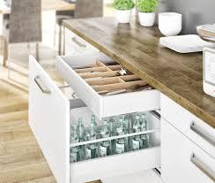custom kitchen cabinets perth kitchen cabinets perth cabinet makers perth kitchen