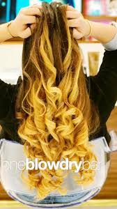 best 25 blow dry bar nyc ideas on pinterest perfect blowout