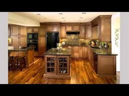 kitchen and remodeling model kitchens