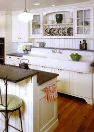 Kitchen Idea Best 25 Farmhouse Kitchens Ideas On Pinterest White Farmhouse