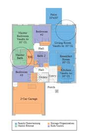 Ideal Homes Floor Plans Foston Home Builders In Okc Ideal Homes