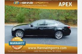 2013 lexus gs 350 gas mileage used lexus gs 350 for sale in raleigh nc edmunds